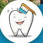 Strathfieldsaye Dental Practice