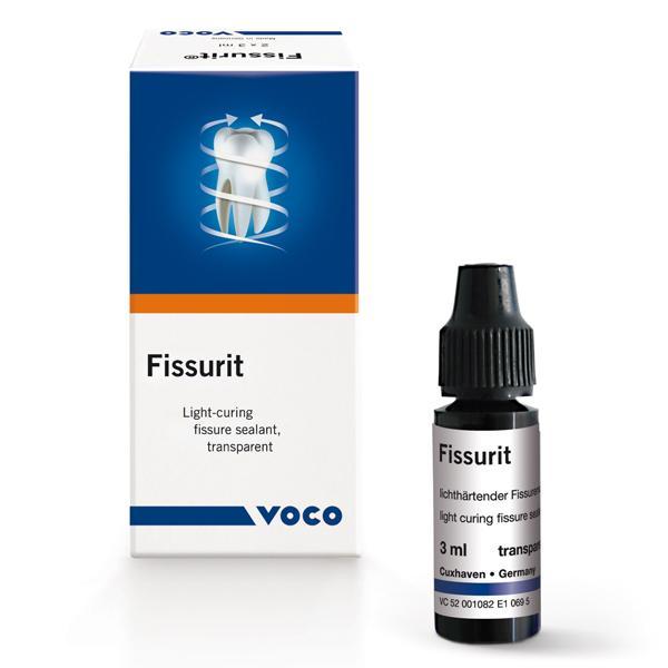 VOCO Fissurit