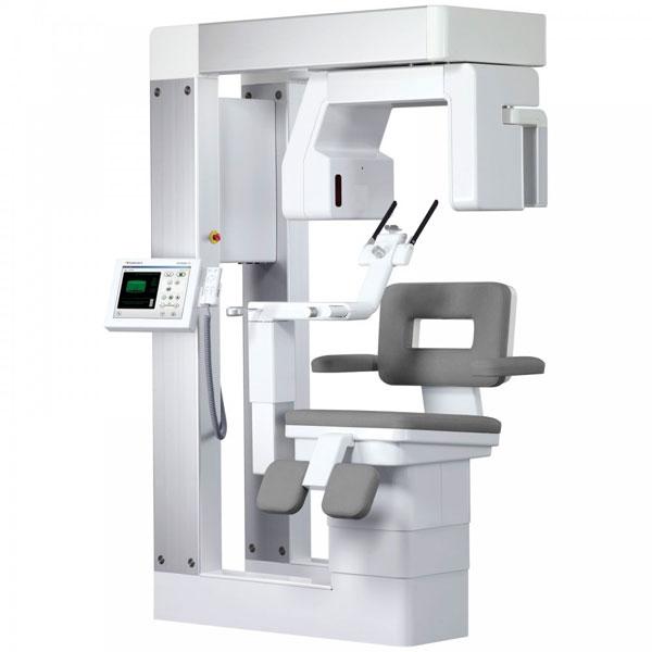 Soredex Scanora 3D