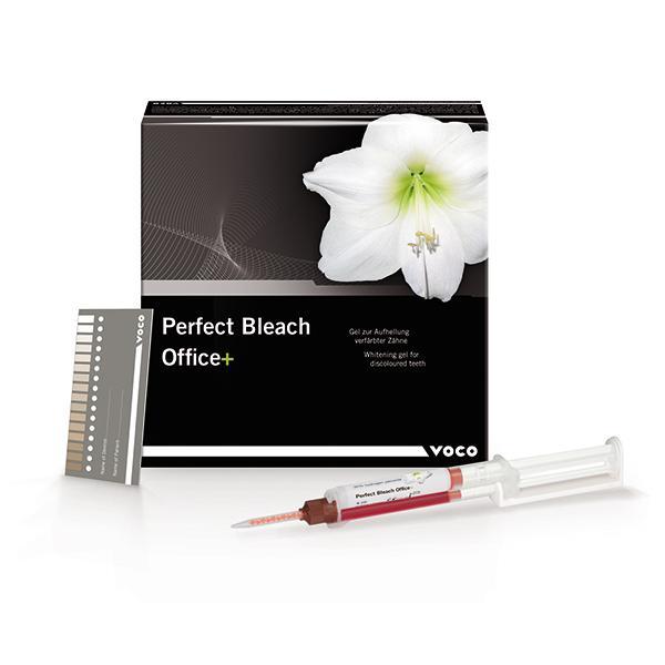 VOCO Perfect Bleach Office+