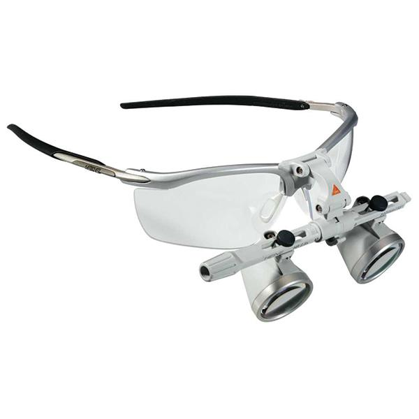 Heine HR Binocular