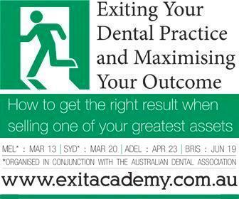 Exit Academy - LR