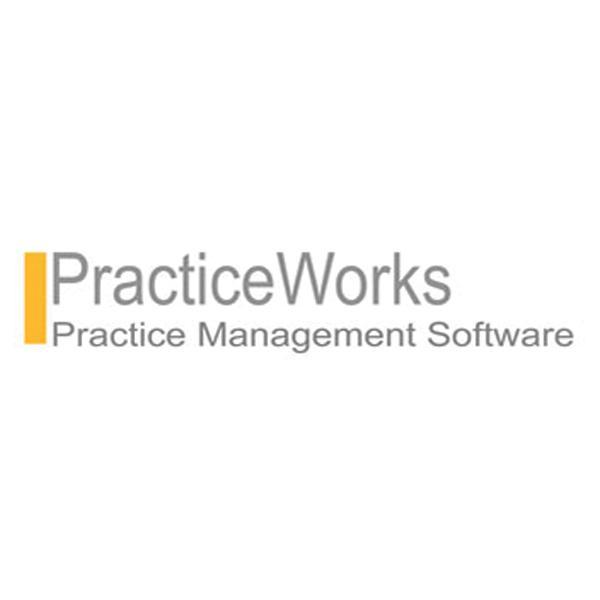 Carestream CS PracticeWorks