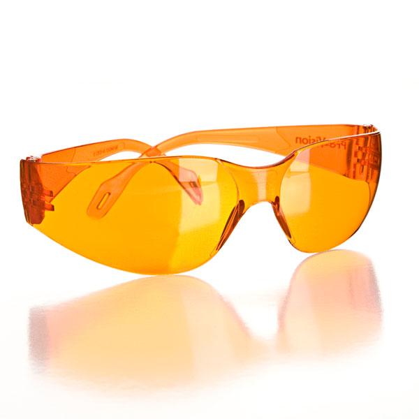 UltraTect safety eyewear
