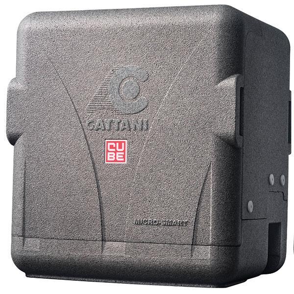 Cattani Micro SMART Cube
