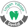 Logan Village Dental