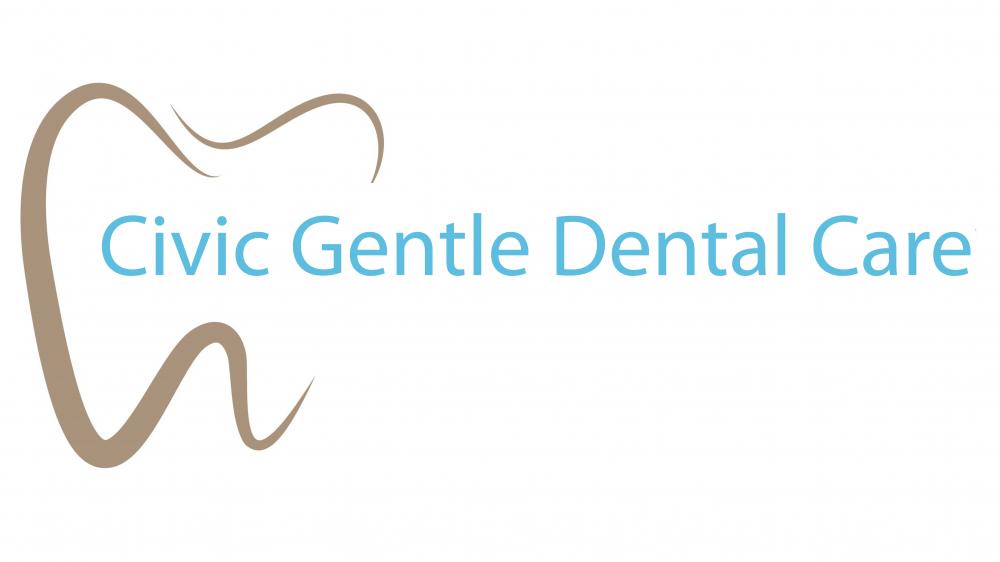 Civic Gentle Dental Care