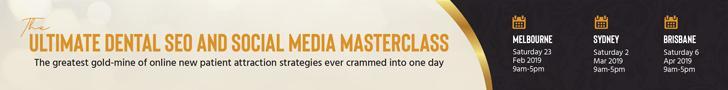 SEO Masterclass LB