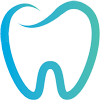 Ettalong Beach Dental