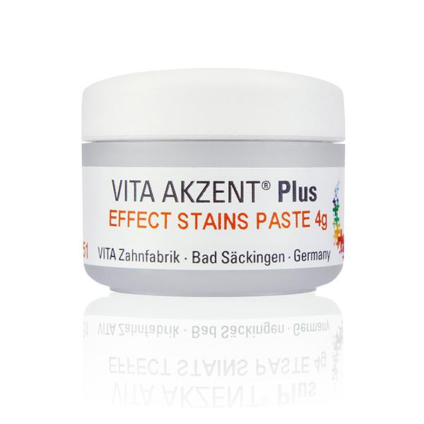 VITA AKZENT Plus Paste Kit