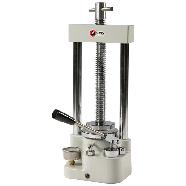 OMEC Hydraulic Press