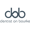 Dentist on Bourke