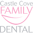 Castle Cove Family Dental
