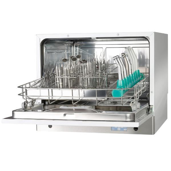 IC Medical HD 450 thermal washer...