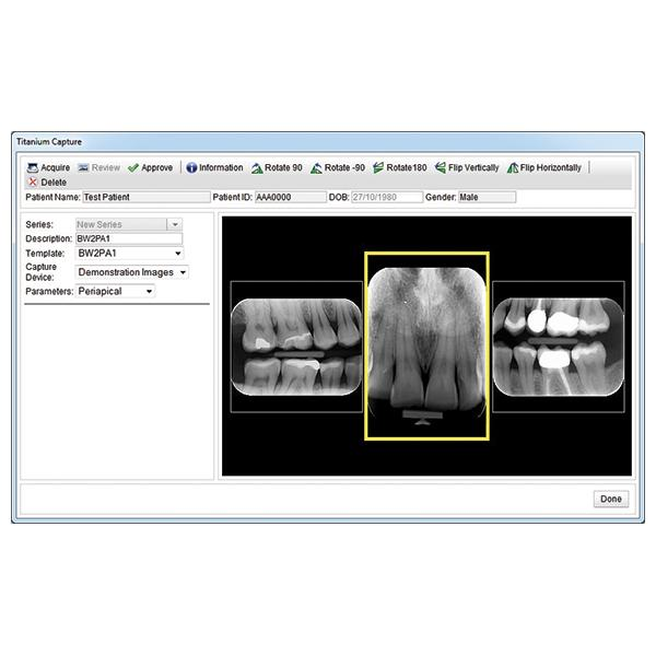 Titanium Web Based Digital Imagi...