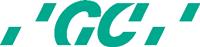 GC Australasia Dental Pty Ltd