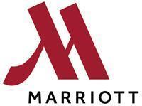 Marriott Resort & Spa Surfers Paradise