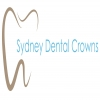Sydney Dental Crowns