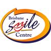 Brisbane Smile Centre