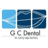 GC Dental