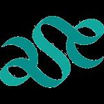Australian Society of Endodontology