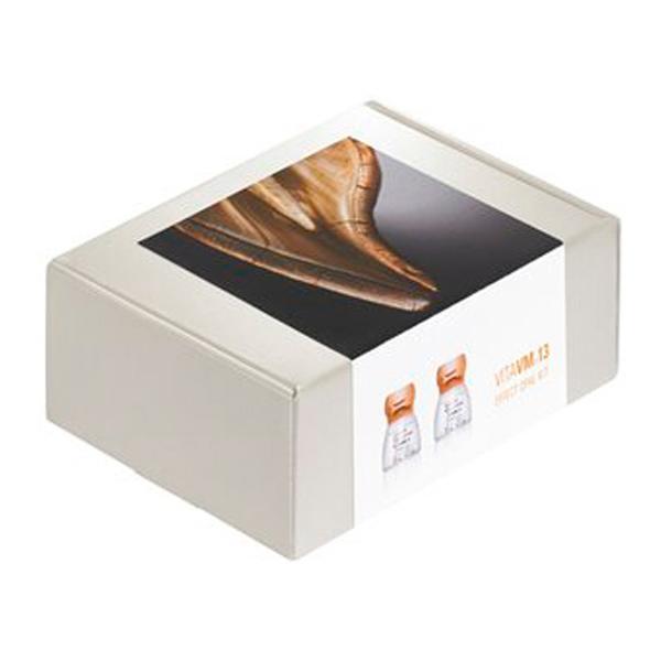VITA VM13 Effect Opal Kit