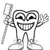 Rutherford Dental