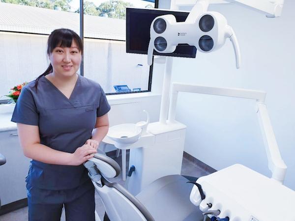 Midas Dental feature image