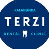 TERZI Dental Kalamunda