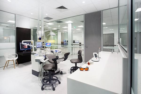 Sydney Centre for Dentistry feature image 5