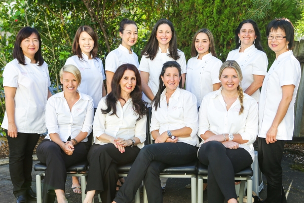 Castle Cove Family Dental feature image