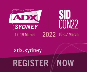 ADX SIDCON22