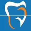 Forrest Avenue Dental Centre