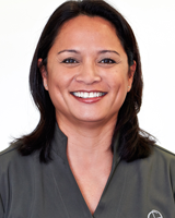 Ms Dara  Foster Dentist Melbourne Toorak