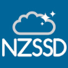 New Zealand Society for Sedation in Dentistry
