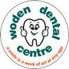 Woden Dental Centre