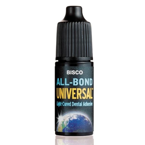 Bisco All-Bond Universal