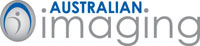 Australian Imaging Pty Ltd