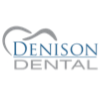Denison Dental