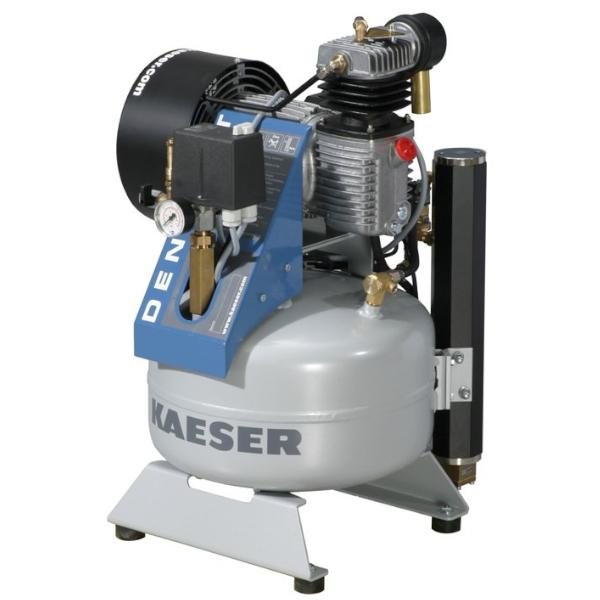 Kaeser DENTAL 1T Series