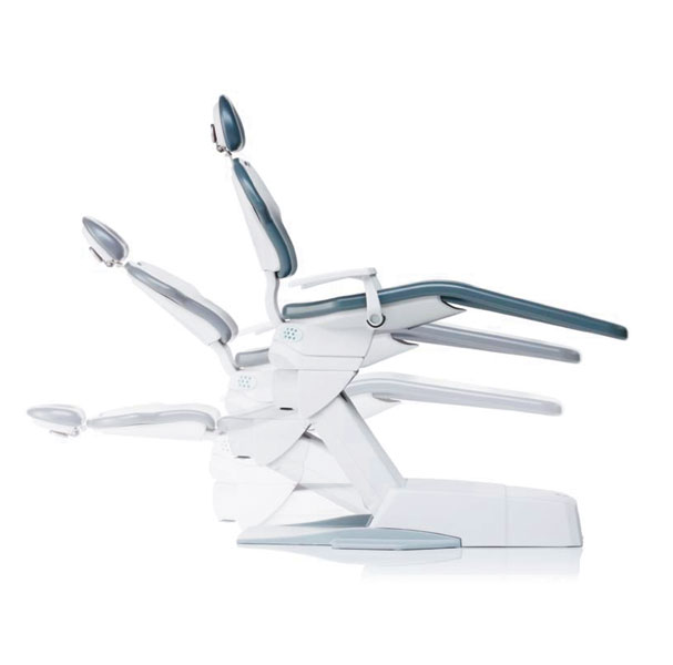 Anthos R7 Patient Chair