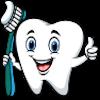 Argyle Street Family Dentist