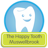 The Happy Tooth Muswellbrook