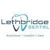 Lethbridge Dental