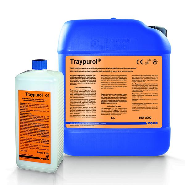 VOCO Traypurol