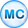 MC Dental Care