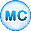 MC Dental Care