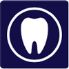 Riverstone Family Dental