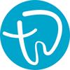 Tandara Dental Centre