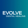 Evolve Dental Healing